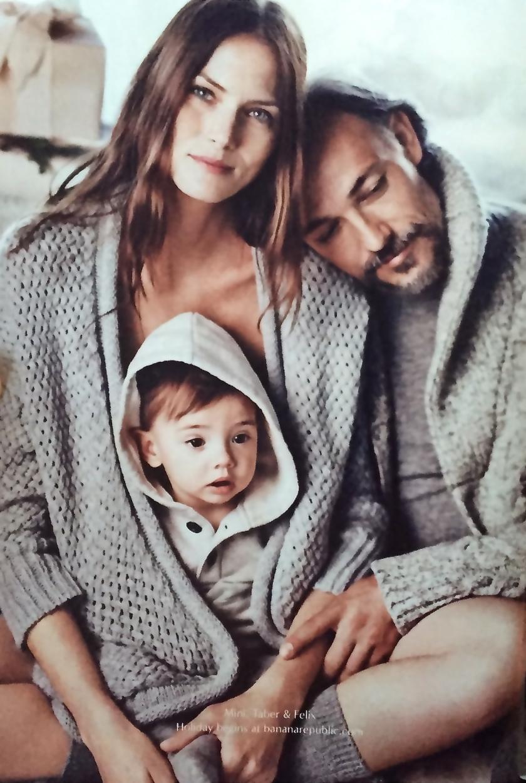 wear a baby